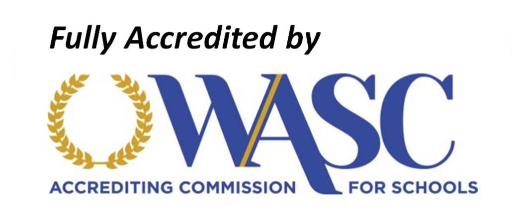 ACS WASC