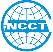 National Center for School Curriculum and Textbook