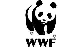 WWF Sinagapore