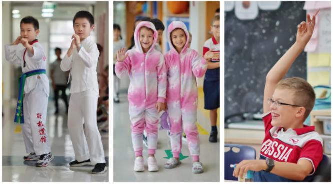 屏幕快照-2020-09-24-下午44611-上海德威外籍人员子女学校(浦东)-20200924-164851-55