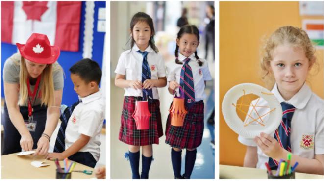 屏幕快照-2020-09-24-下午44705-上海德威外籍人员子女学校(浦东)-20200924-164852-474