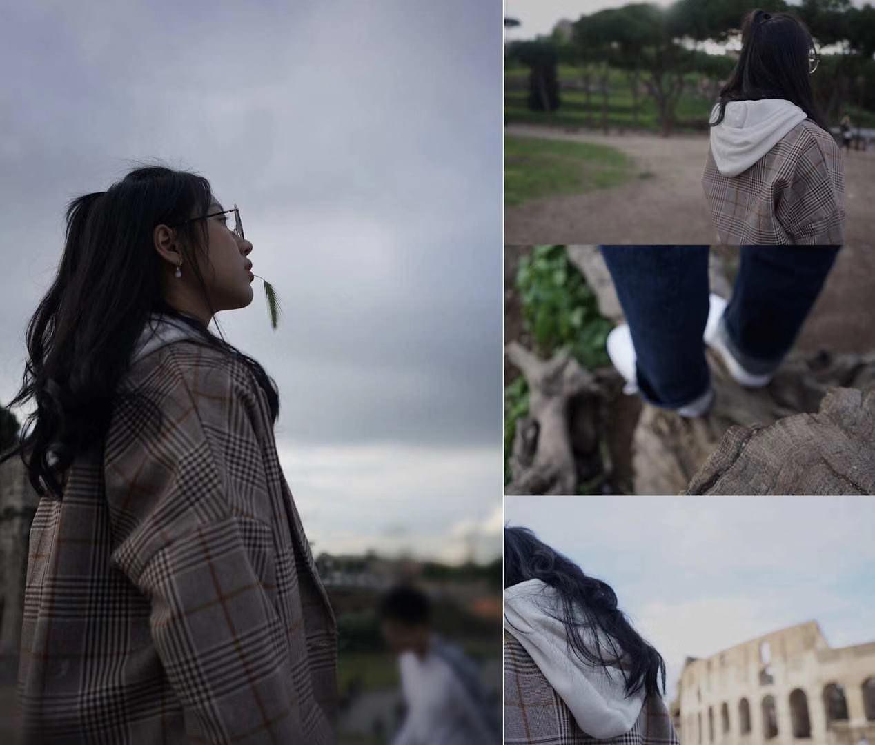 微信图片-20200113113744-Dulwich_International_High_School_Suzhou