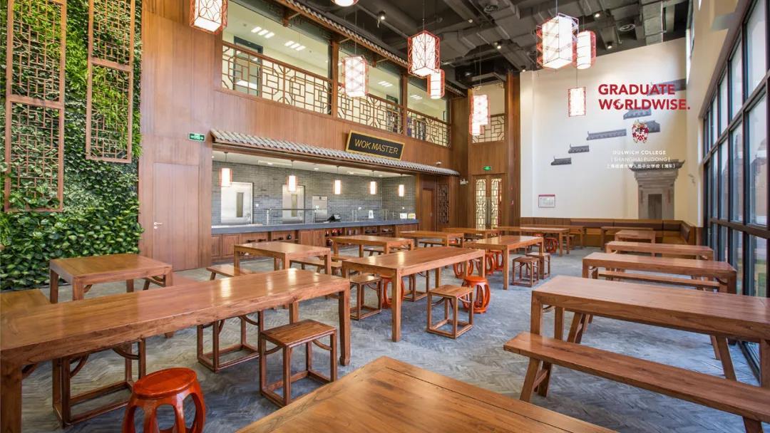微信图片-20200423191847-上海德威外籍人员子女学校(浦东)