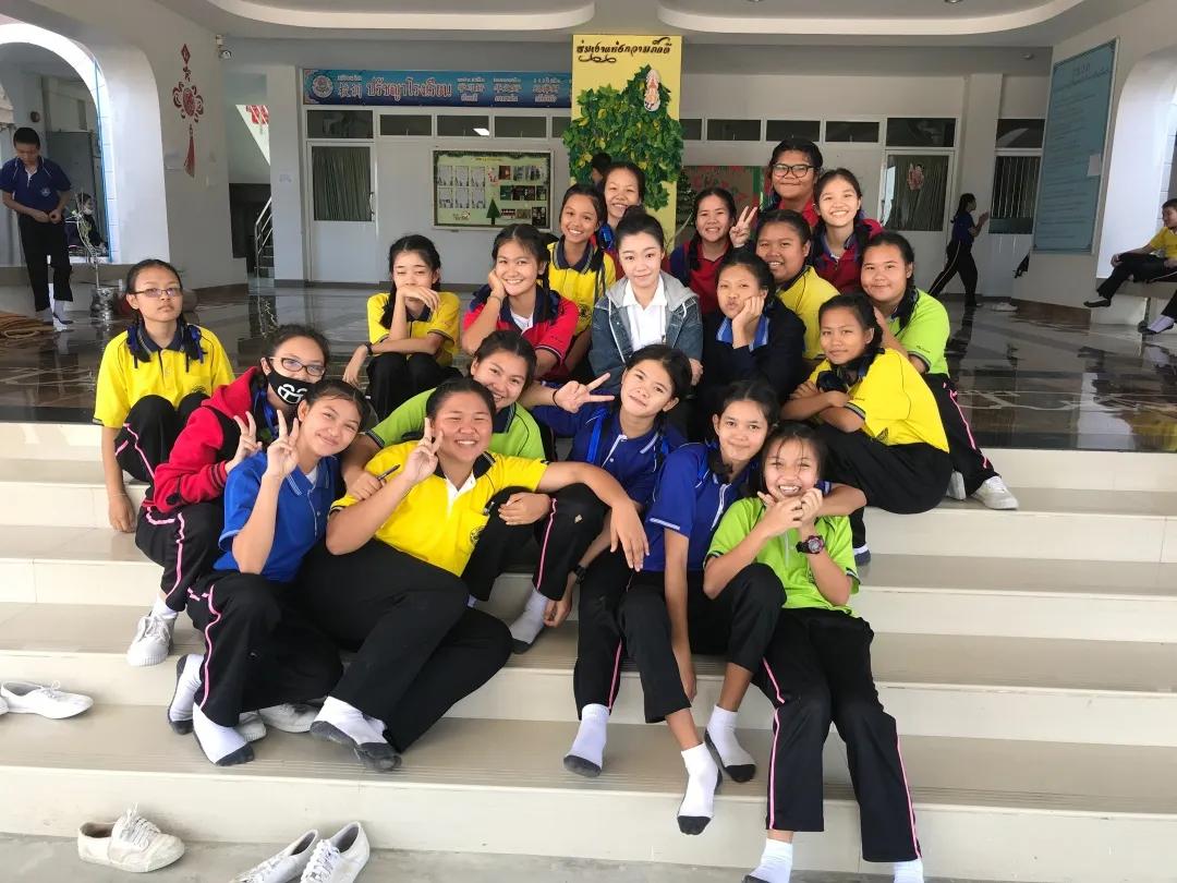支教-珠海德威国际高中-20200908-151530-256
