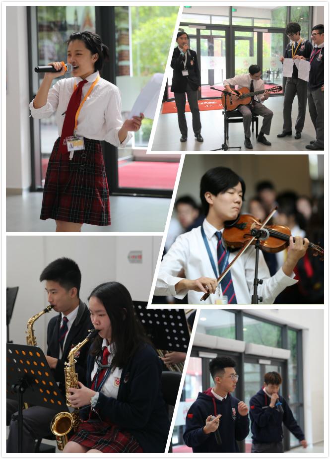 未命名-meitu-0-Dulwich_International_High_School_Suzhou-20190516-075938-197