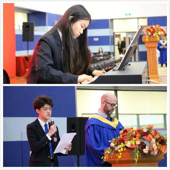 未命名-meitu-0-Dulwich_International_High_School_Suzhou-20190619-084234-521