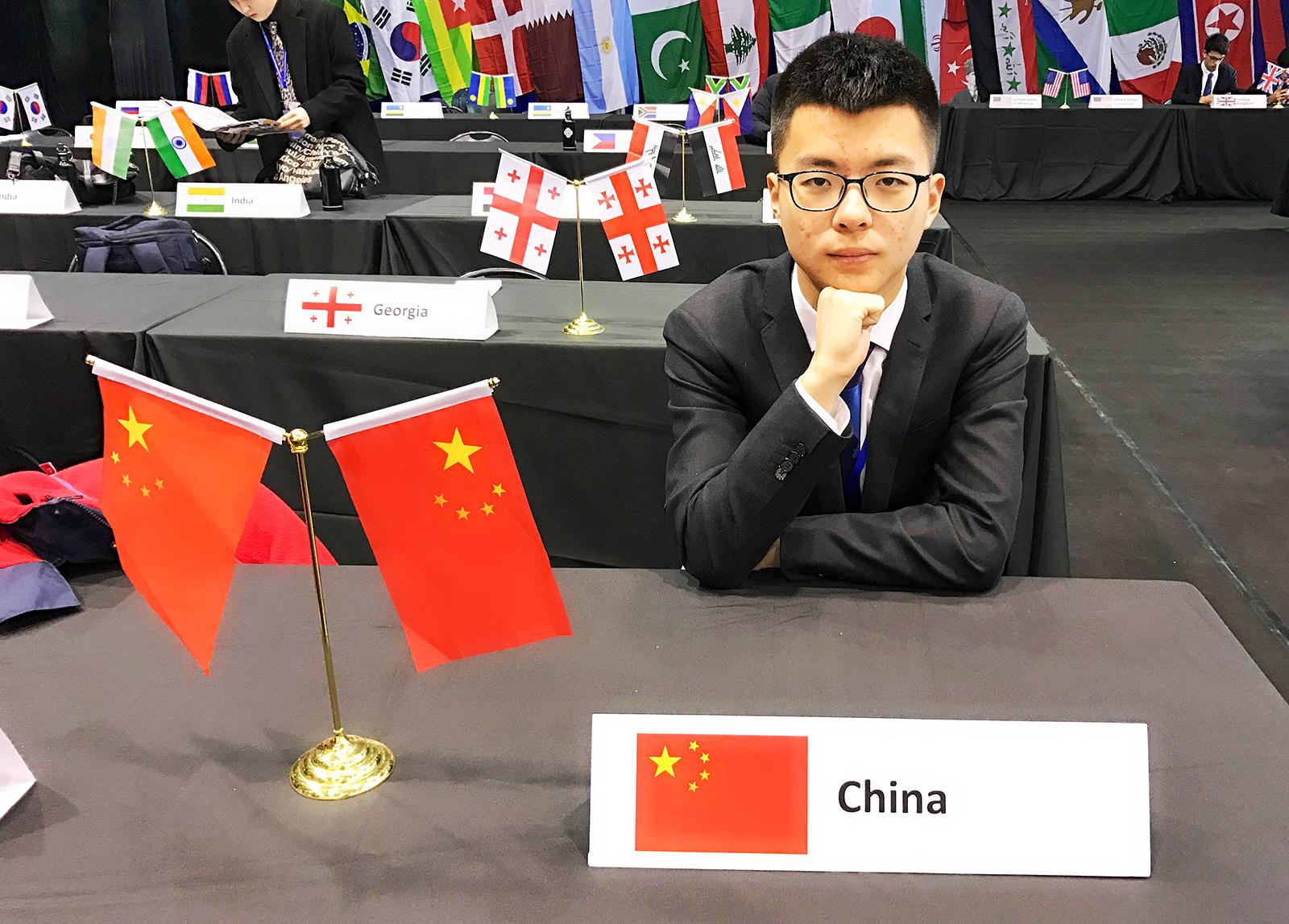模拟联合国-v2-Dulwich_International_High_School_Suzhou