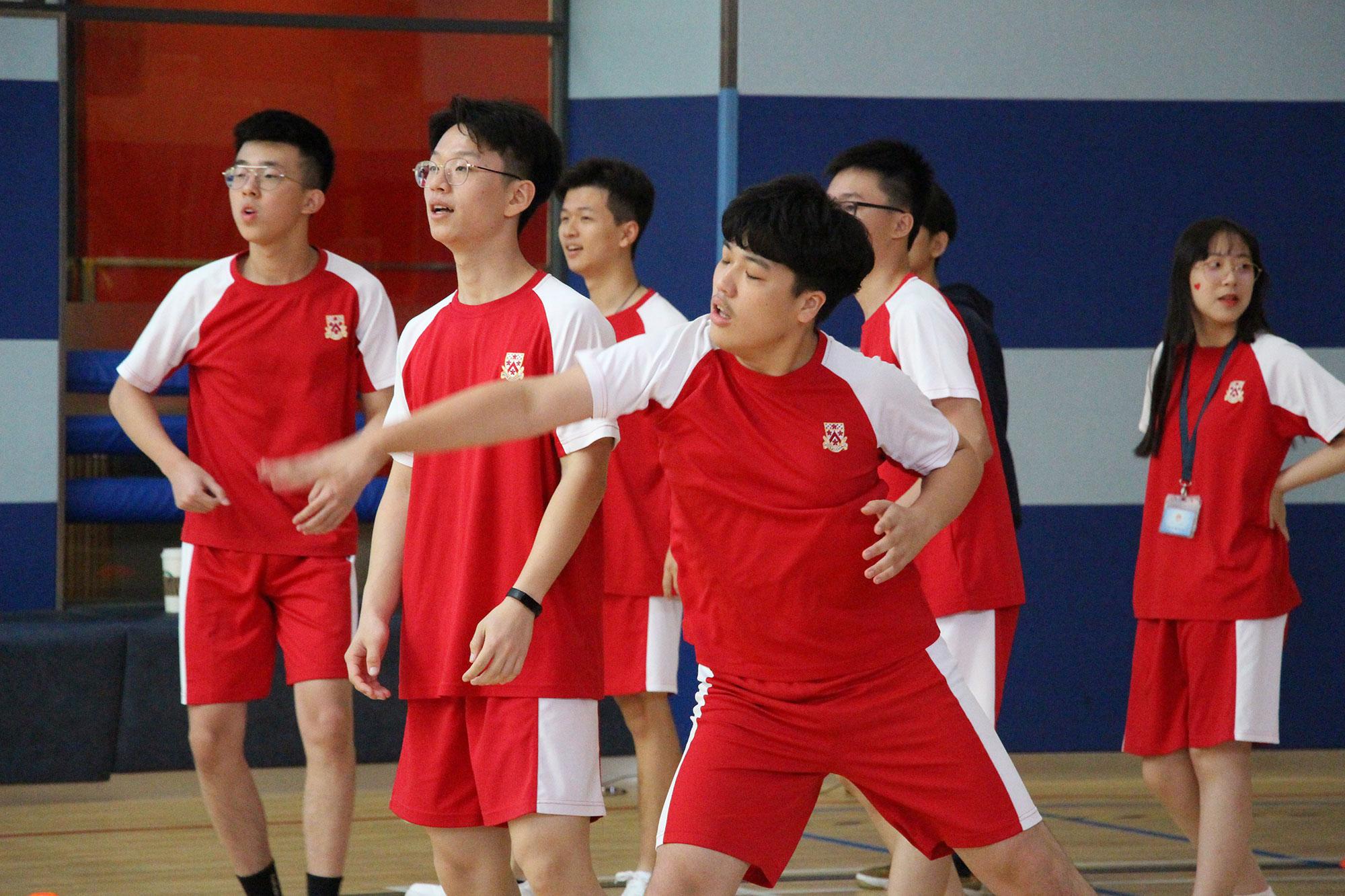 001-dodge-ball-Dulwich_International_High_School_Suzhou