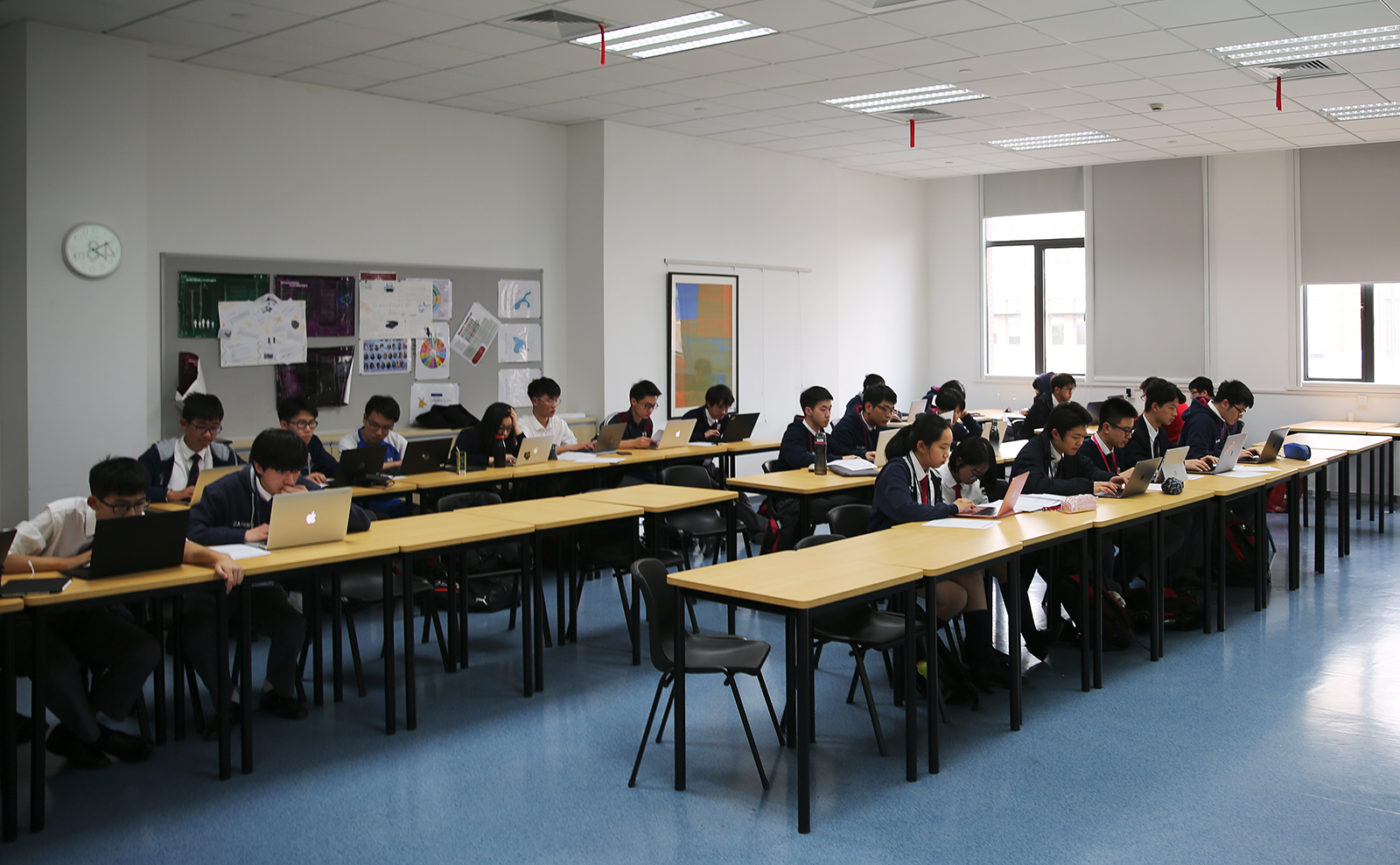 01-image-Dulwich_International_High_School_Suzhou