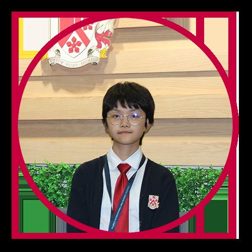 02-student-苏州德威国际高中