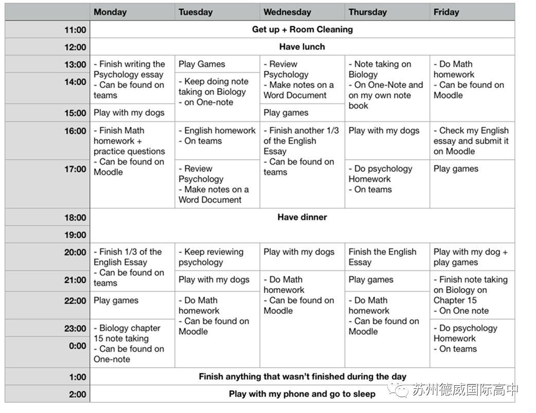 03-Dulwich_International_High_School_Suzhou-20200227-122443-411