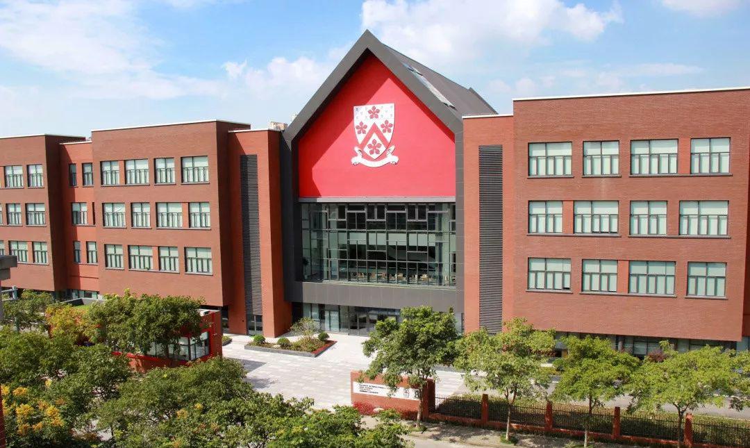 03jpg-Dulwich_International_High_School_Suzhou