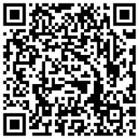 060e26da8a714585a012fb078f4c1b33-Dulwich_College_Shanghai_Puxi-20201105-075935-938