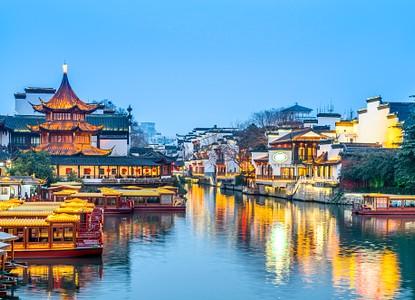 0b0bb142d75e110c1c7c6961f6d2626d-Dulwich_International_High_School_Suzhou
