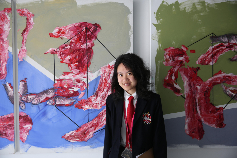 0z9a3328jpg-Dulwich_International_High_School_Suzhou