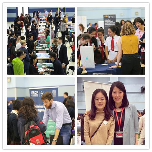 0z9a8423-副本-Dulwich_International_High_School_Suzhou