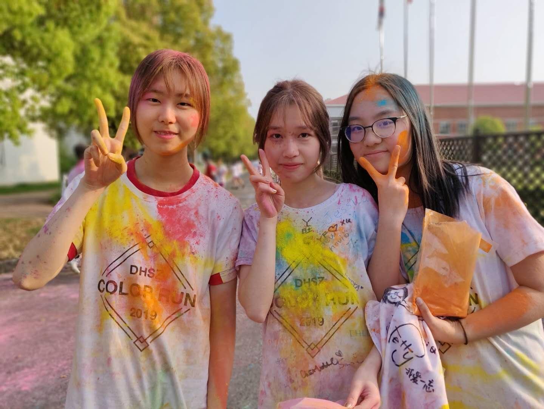 1303073578-Dulwich_International_High_School_Suzhou