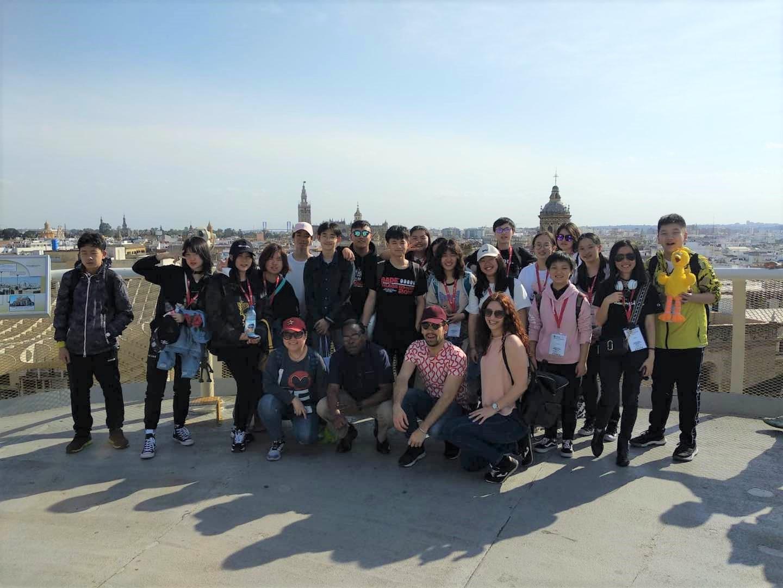 1325320500-Dulwich_International_High_School_Suzhou