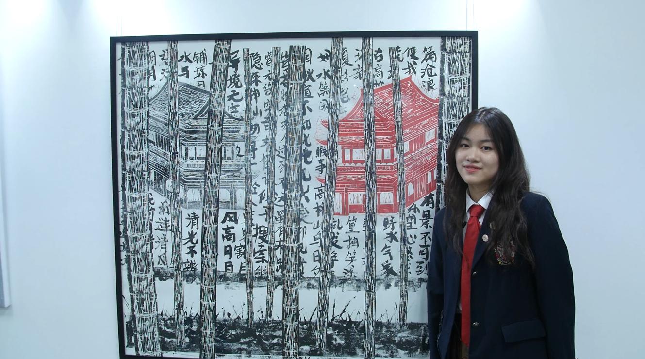 1654397908-Dulwich_International_High_School_Suzhou