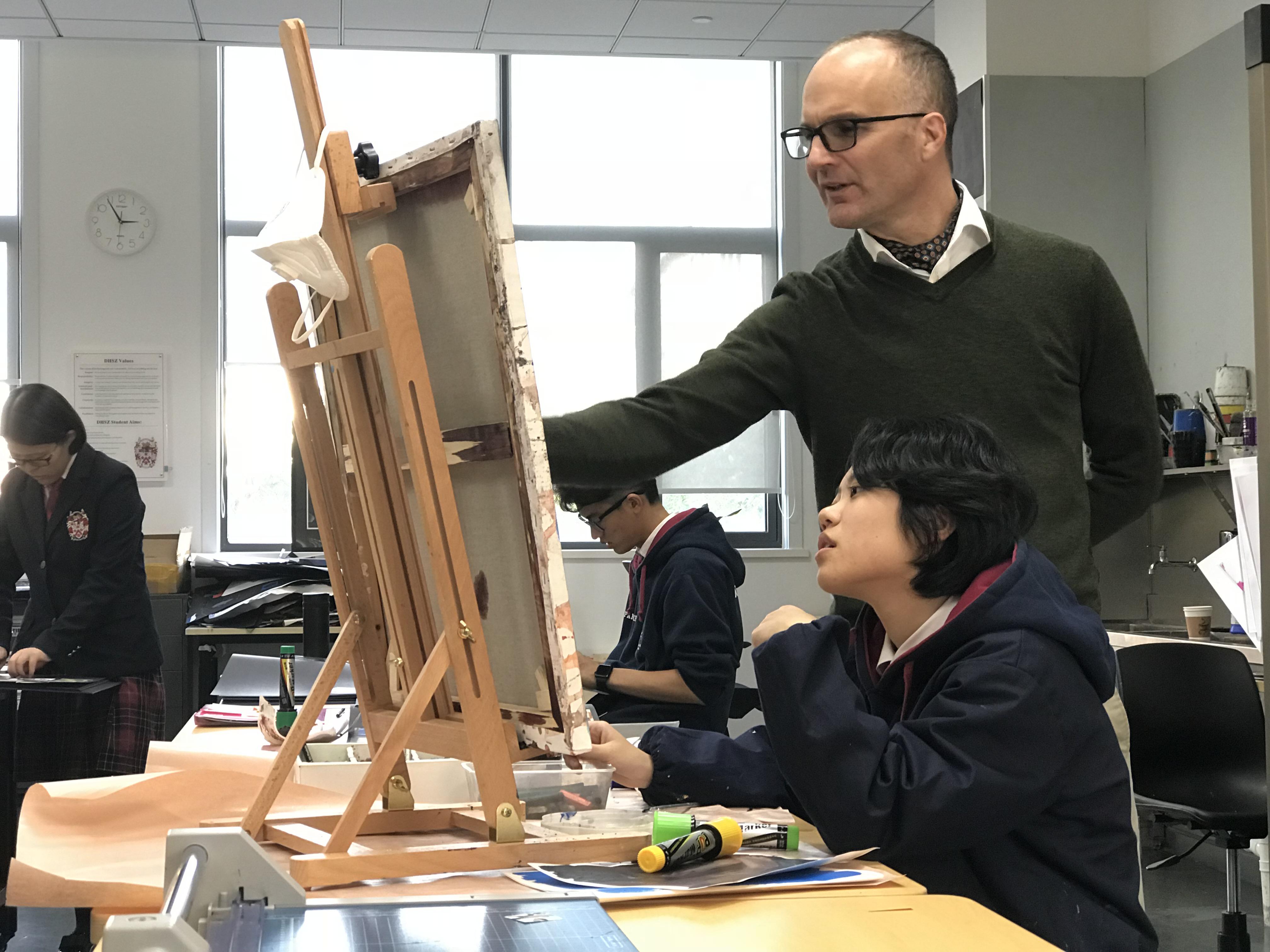 19267989-Dulwich_International_High_School_Suzhou