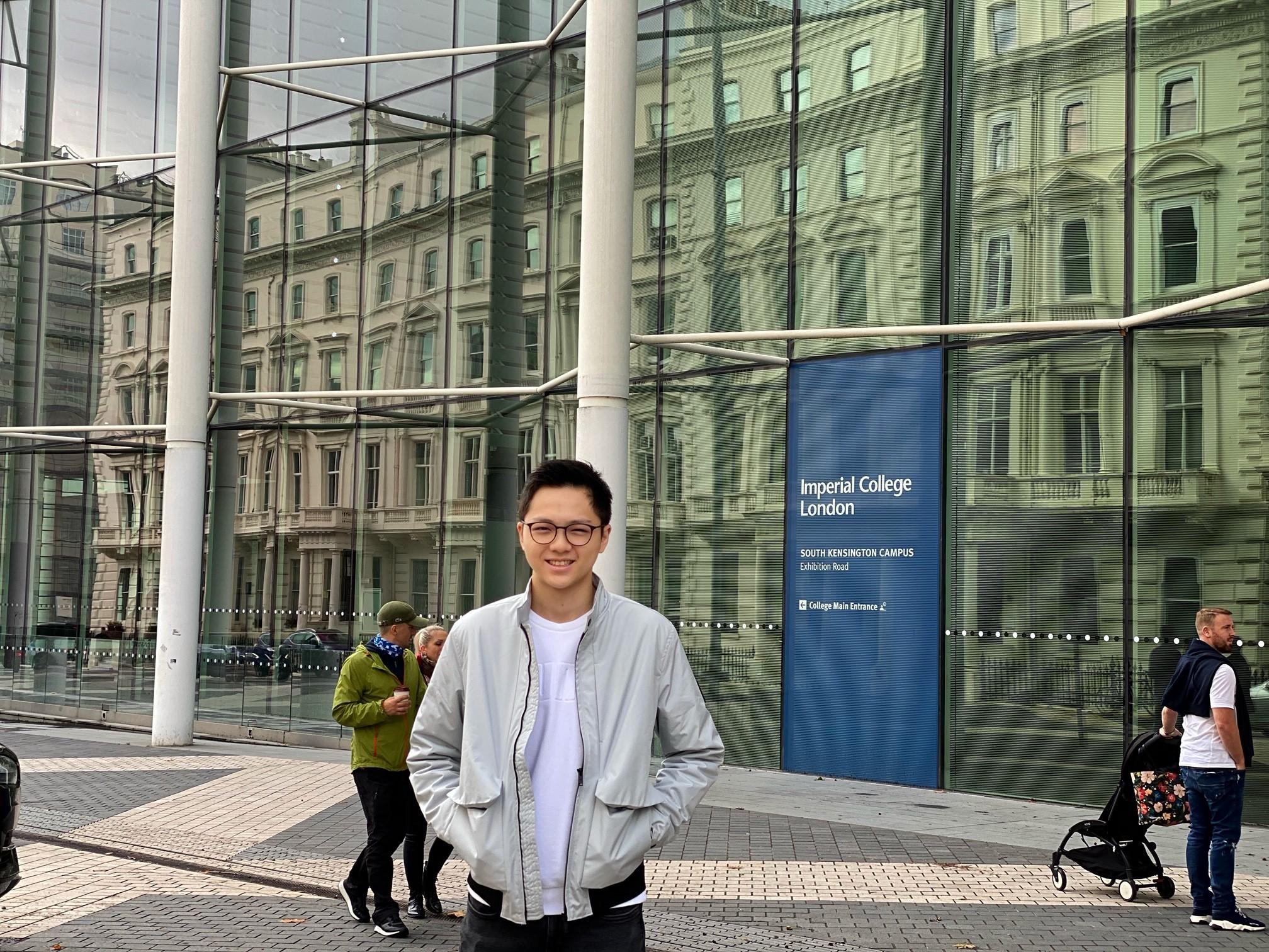 2-上海德威外籍人员子女学校(浦东)-20201008-162950-893