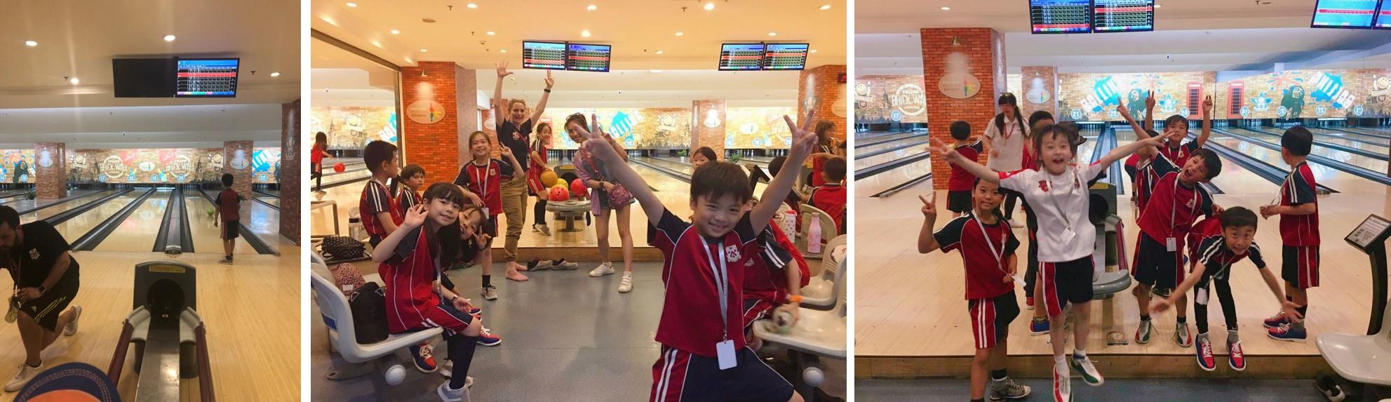 2019-dcb-year-3-residential-bowling-北京德威英国国际学校