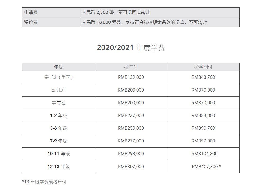 2020-2021年度学费jpg-北京德威英国国际学校-20200526-091753-644