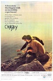 220px-charly-1968-Dulwich_International_High_School_Suzhou