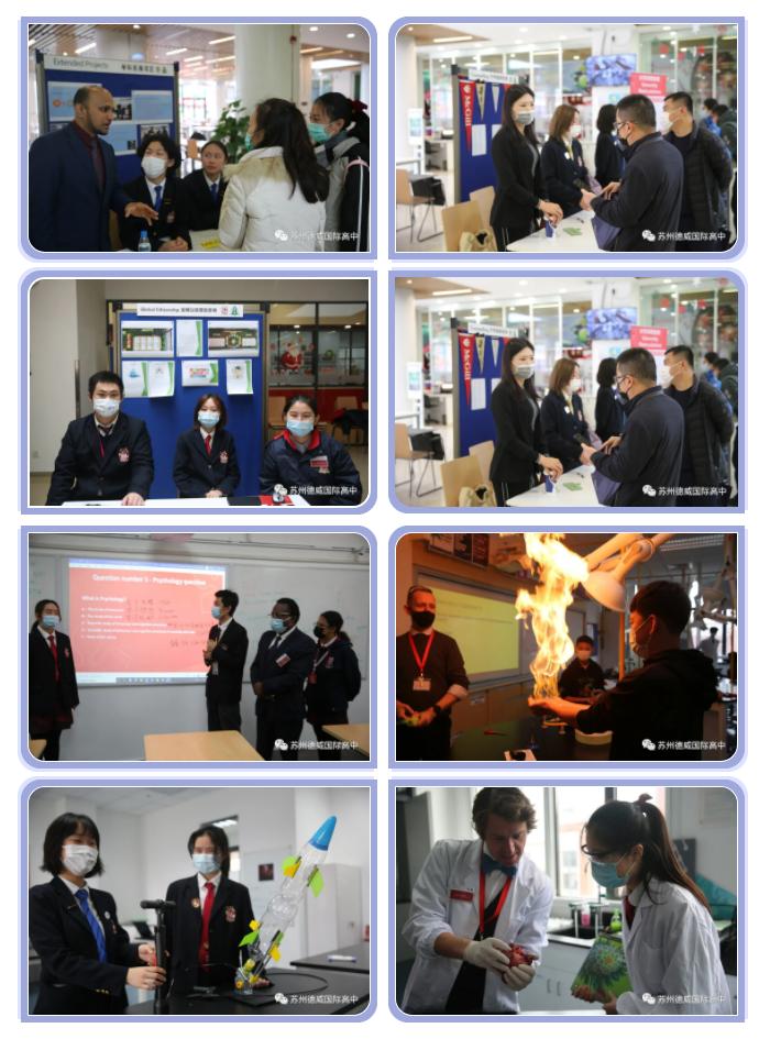 03-students