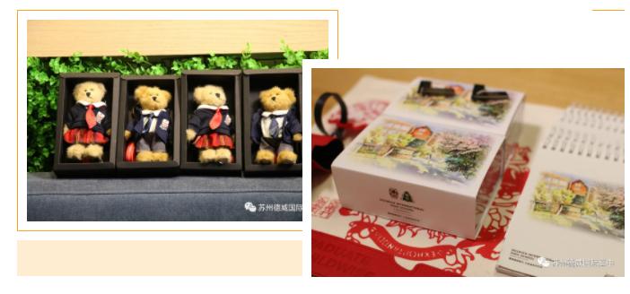 04-prizes