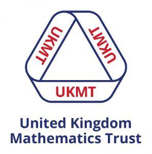 twbs-maths-challenge-logo-296x300