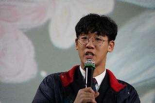 3-Dulwich_International_High_School_Suzhou-20200107-101718-258