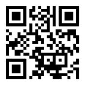 qrcode-20210529-website