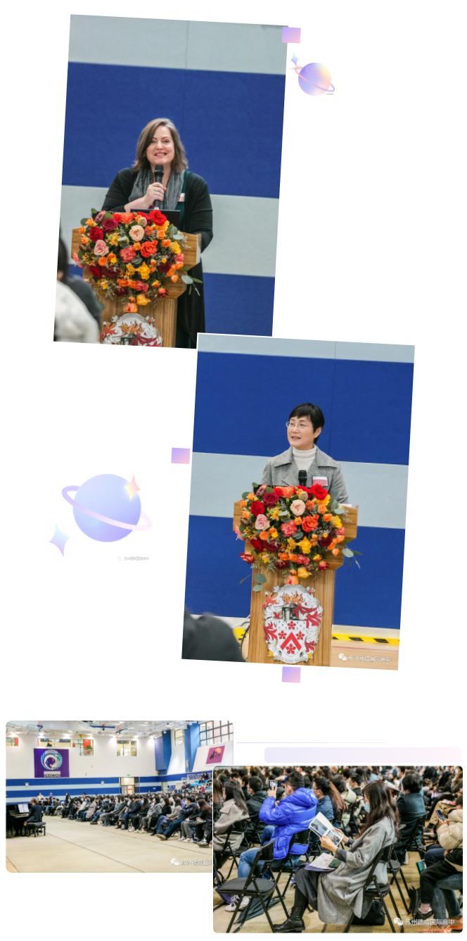 04-montage-01