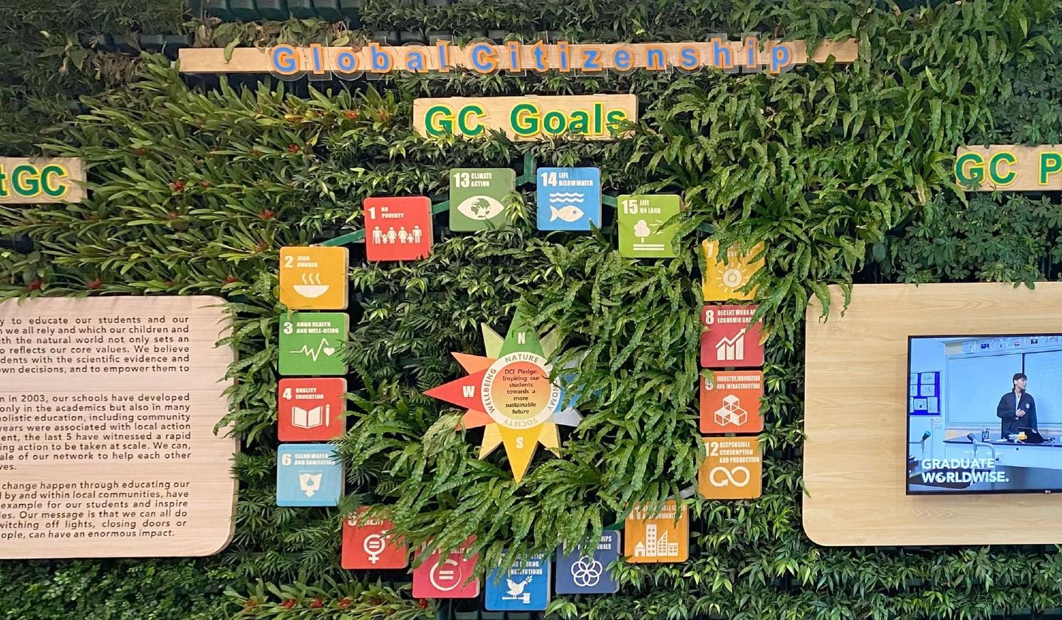 01-image-global-citzenship-fsw-pix