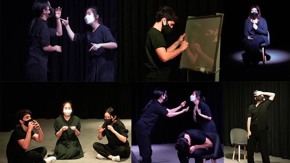 theatre-collage-new