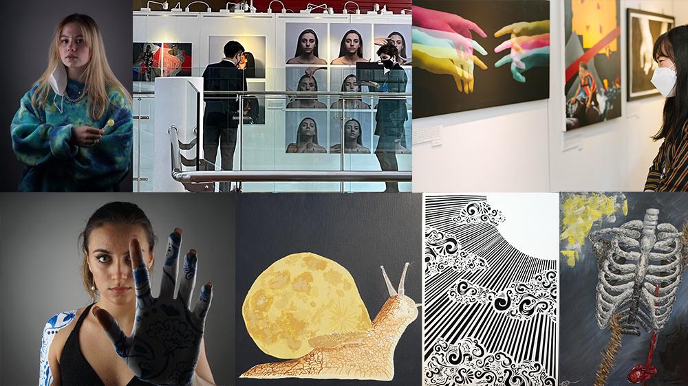 ib-art-collage-final