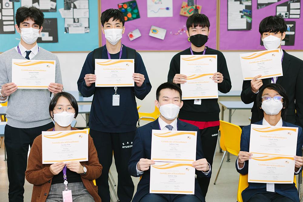 certificates-1243