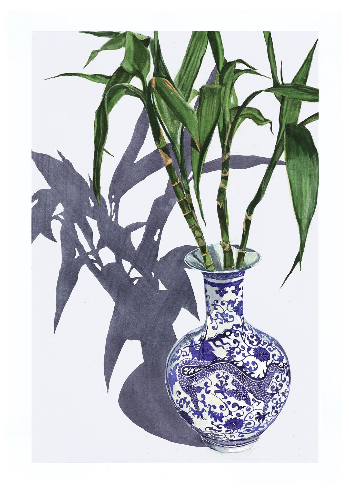 1-bamboo-in-vase-lr