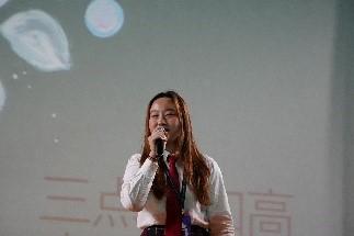 4-Dulwich_International_High_School_Suzhou-20200107-101718-989