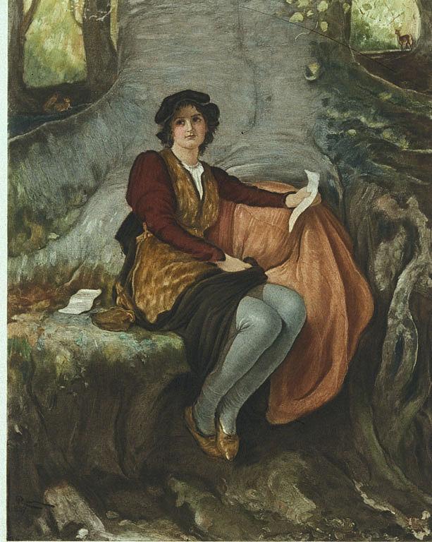 rosalind-robert-walker-macbeth