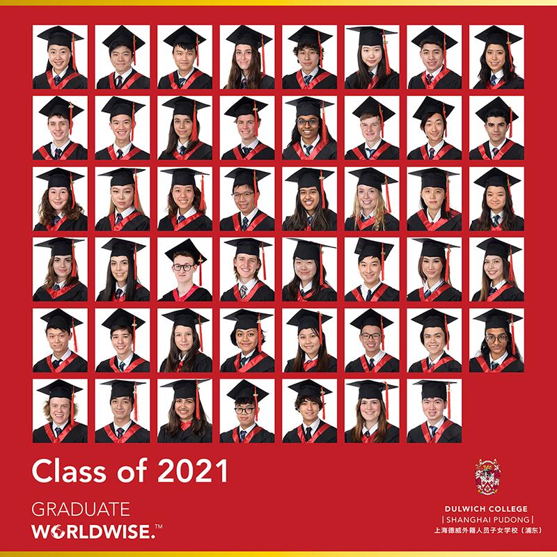 graduation-2021-poster