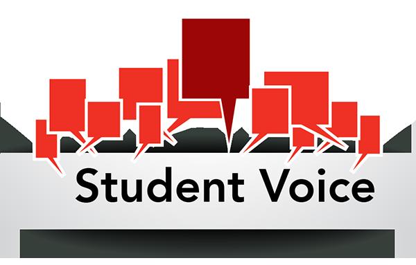 student-voice2-01