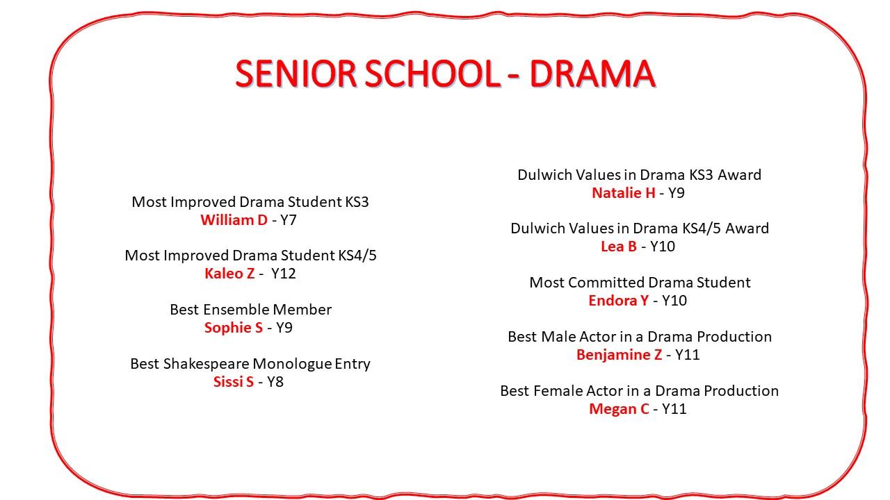 ss-drama-2