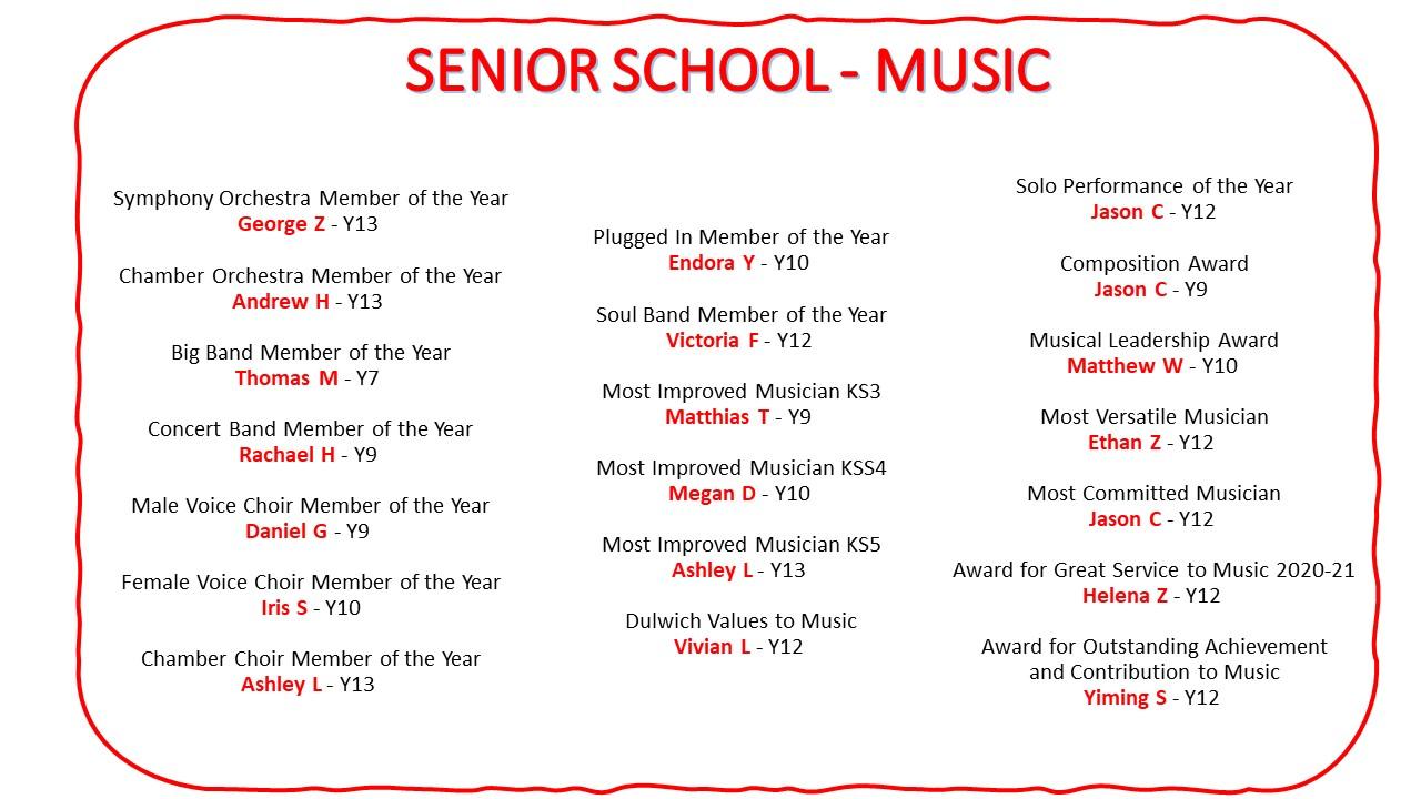 ss-music-2
