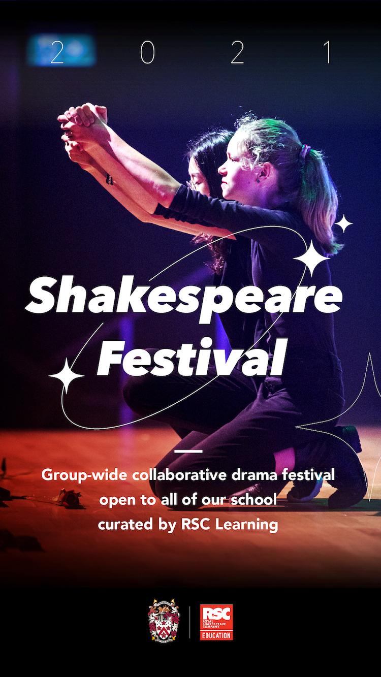 shakespeare-festival-20210909-114312-776