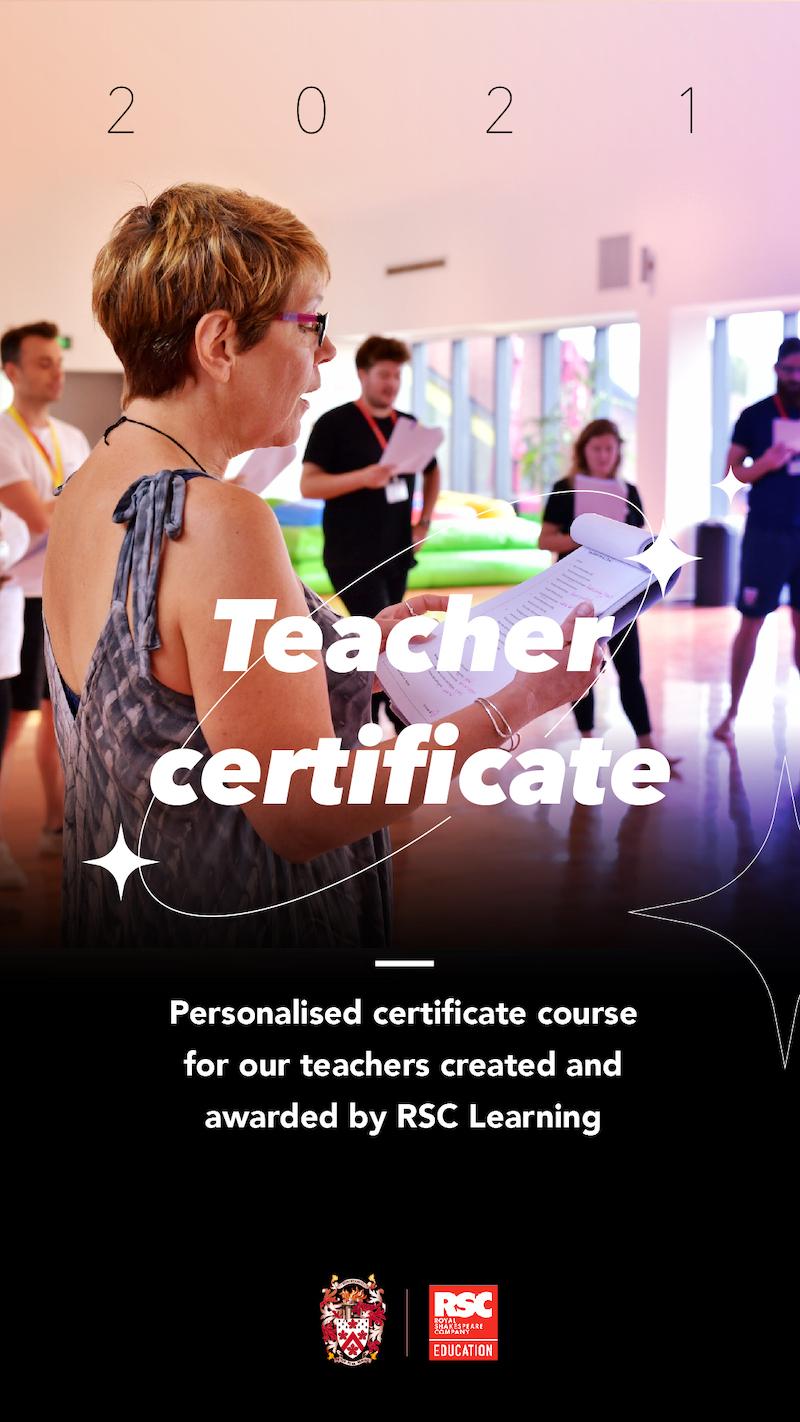 teacher-certificate