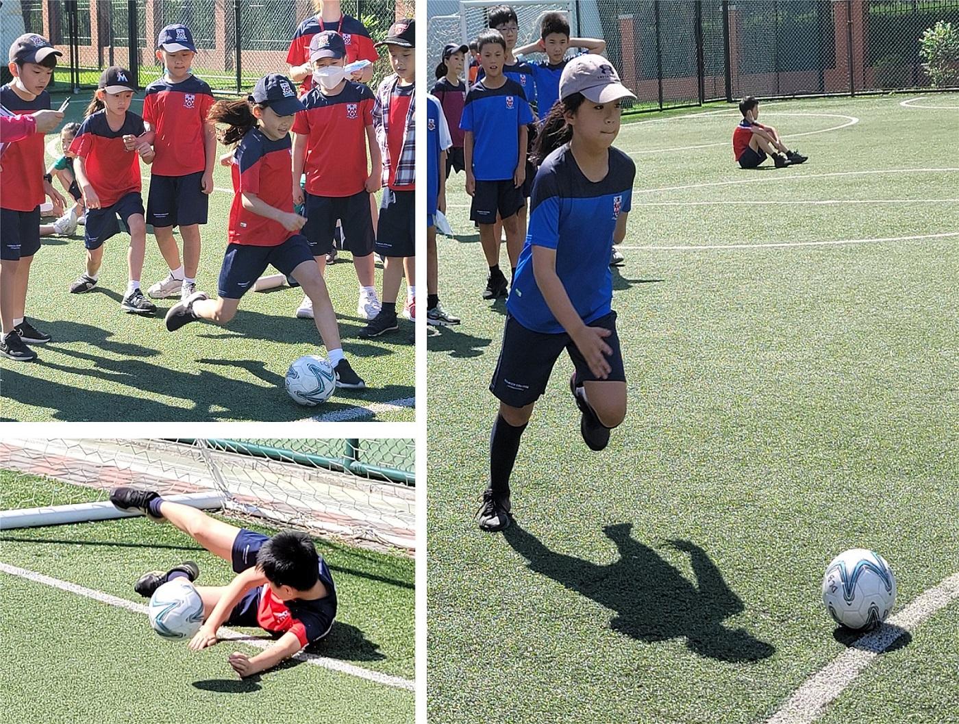 js1-color-war-football
