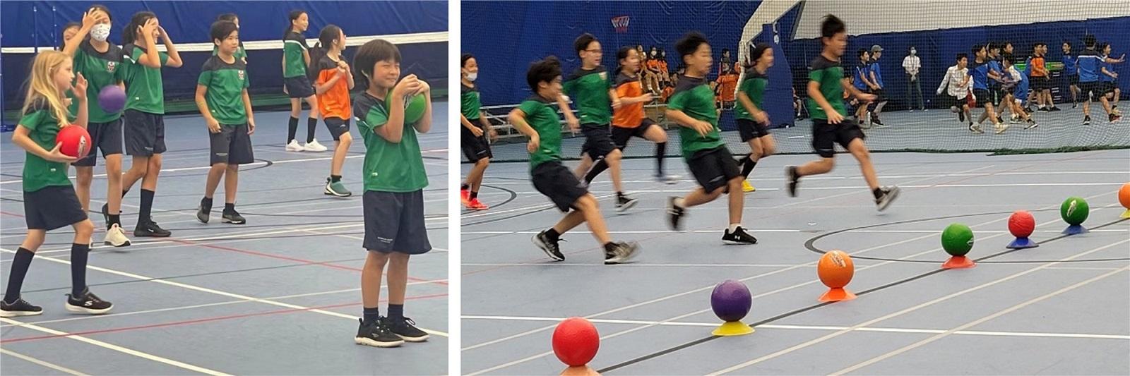 js4-color-war-dodgeball