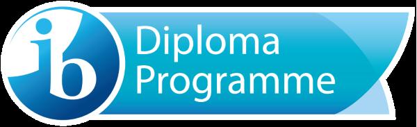 dp-programme-logo-enx600